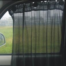 carwindowdecal, windowcurtain, carsunshadecurtain, carwindowsunshade