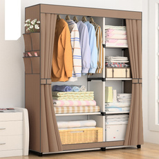 wardrobehangingbag, Storage & Organization, wardorbe, Closet