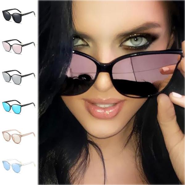 Fashion Accessory, Fashion Sunglasses, eye, Elegant