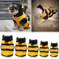 petdogscoat, Pet Dog Clothes, Fashion, petdogcoat