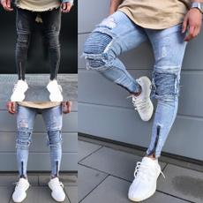 men's jeans, Fashion, blackjean, men jeans