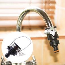 Mixers, Kitchen & Dining, tap, Garden