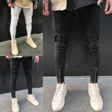 men jeans, Designers, blackjean, pants