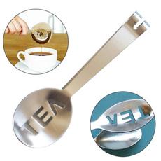 teabagsqueezer, Steel, Kitchen & Dining, Tea