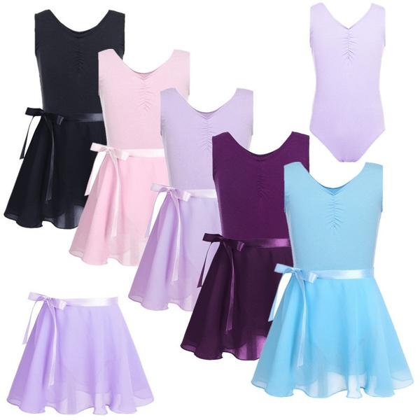kidsskirt, tiedskirt, womengirlsdres, balletleotard