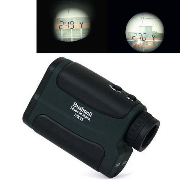 Outdoor, Golf, Telescope, Hunting