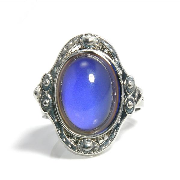 Fashion, Women Ring, retro ring, Women jewelry