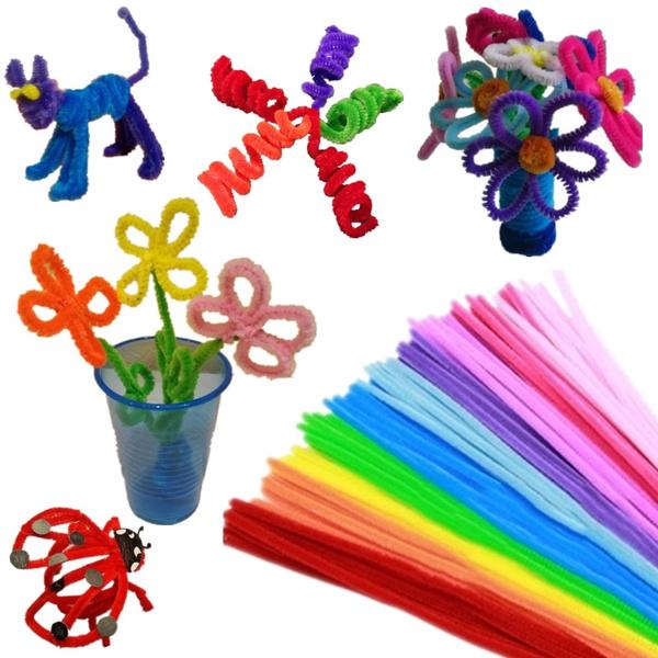 rainbow, Educational, Toy, montessoritoy