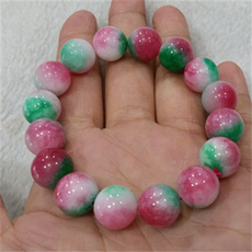 pink, for women, Natural, Jewelry