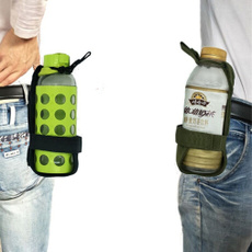 Fashion Accessory, Outdoor, bottleholder, Cup