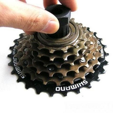 Bicycle, Sports & Outdoors, Cycling, Tool