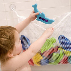 Bathroom, Toy, wallhangingstorage, Storage