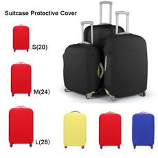 case, luggagecover, luggageampbag, Luggage