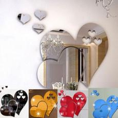 Heart, Decor, homeart, art