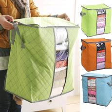case, travelstoragebag, Fashion, Closet
