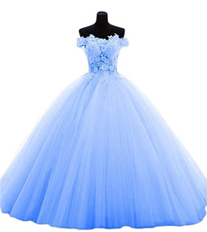 gowns, Sweets, Dress, ball gown