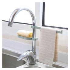 storagerack, Faucets, soapbox, Shelf
