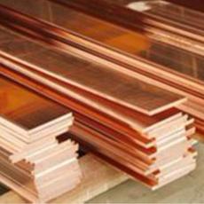 copperstrip, Copper, industrial, Metal
