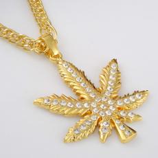 Hip Hop, marijuanaleaf, Fashion, leaf
