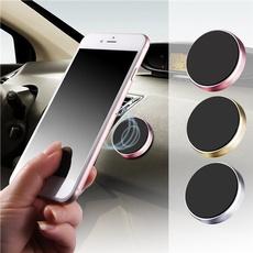 standholder, cellphonepspholder, Phone, Mobile