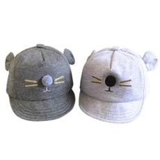 sun hat, Hats, Cap, Cats