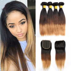 blondebundle, virginhairbundle, Lace, human hair