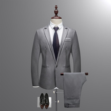 businesssuit, Fashion, pants, slim