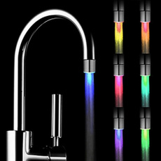 water, Fantastic, led, watertapaccessorie