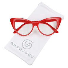 geeky, Fashion, Sunglasses, bohemianfashion