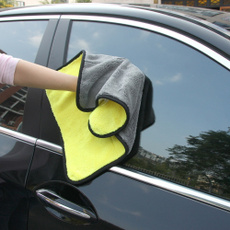 Automobiles Motorcycles, Cleaner, Towels, carcleaningcloth