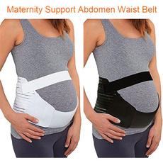 Fashion Accessory, Moda, Cintura, pregnant