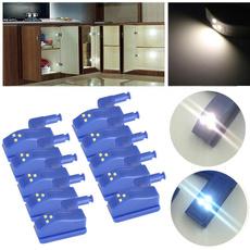 Night Light, closetlight, kitchenlight, Kitchen Accessories