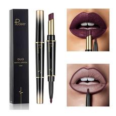 velvet, Lipstick, Waterproof, makeuptoolsampaccessorie