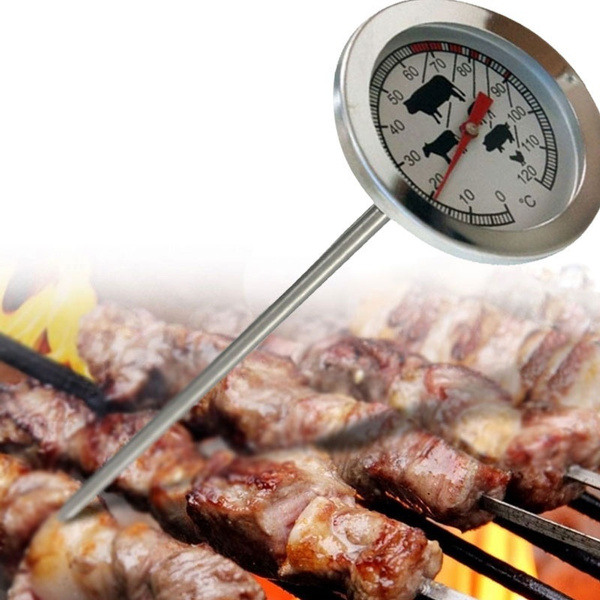 bbqcookingthermometer, meatthermometer, Kitchen & Dining, Cooking