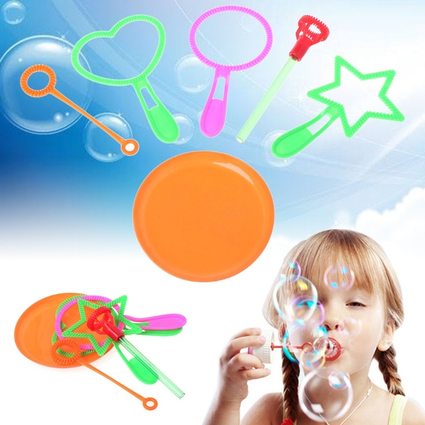 Toy, Outdoor, Children's Toys, Tool
