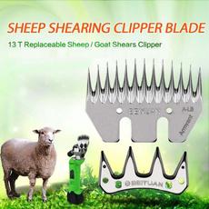 sheepshearingblade, Sheep, livestocksupplie, Blade