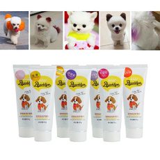 hairdyeing, Funny, dyeingpigment, Pets