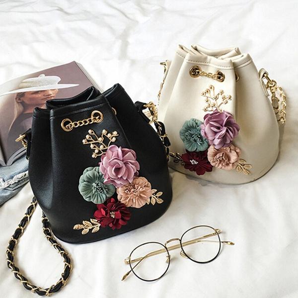 women bags, Fashion, travelampshoppingbag, handbags purse