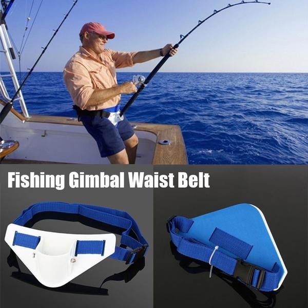 Fashion Accessory, Outdoor, Waist, fishingbelt
