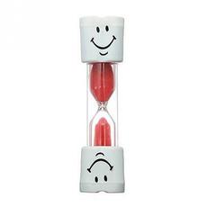 Mini, toothbrushinghourgla, eggtimer, Clock