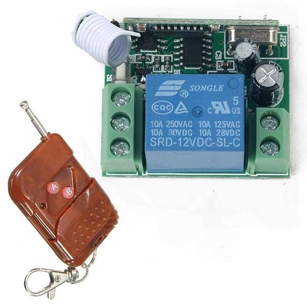 wirelessswitch, wirelessremotecontrol, relaywirelesstransmitter, wirelesslightswitch