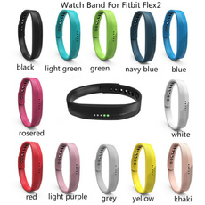 fitbitalta, fitbitflex2, Wristbands, Fitness