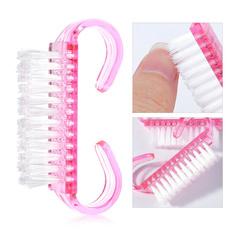 nailcleaningbrush, nailhornbrush, nailcroissantbrush, minibrush