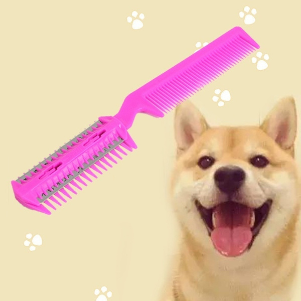 pethairtool, pethaircutting, Pets, pethairtrimmer