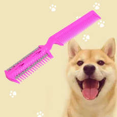 pethairtool, pethairtrimmer, Pets, pethaircutting