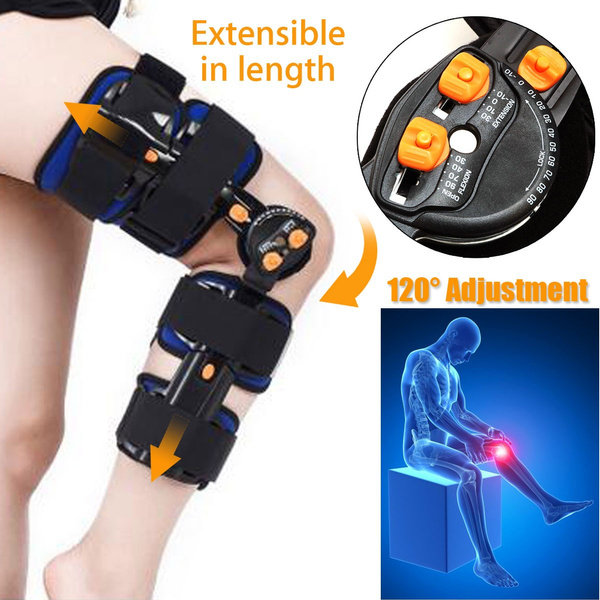 medicaltool, legguard, kneerehabilitation, kneesupport