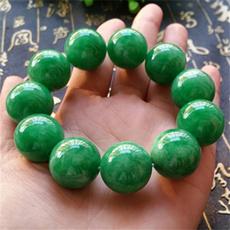 Jewelry, Jewellery, jade, Bracelet