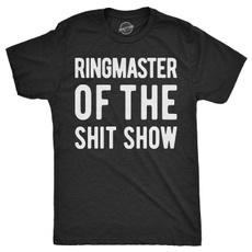 Funny T Shirt, Cool T-Shirts, Men's Fashion, Tees & T-Shirts