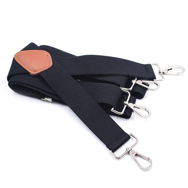 suspenders, trousers, Mens Accessories, Leisure