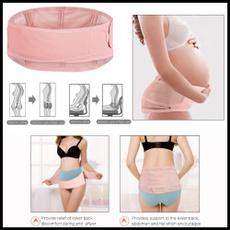 Fashion Accessory, Adjustable, pregantaccessorie, supportbelt